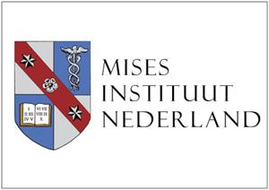 Mises-Instituut-300