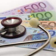 geld-en-zorg
