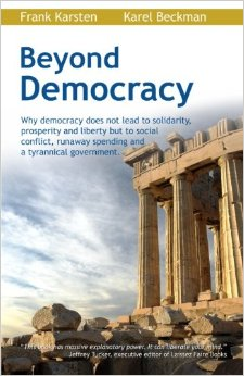 beyond-democracy250