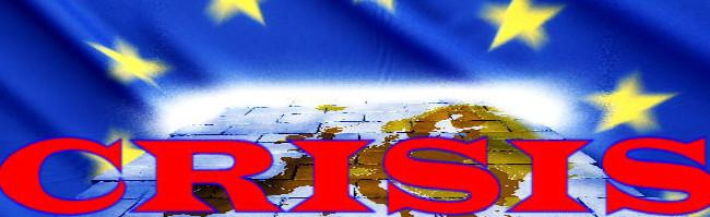 2013-04-04-15-10-59.eurozone crisis 02a