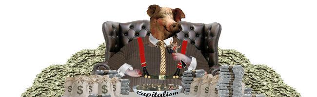 kapitalistischzwijn