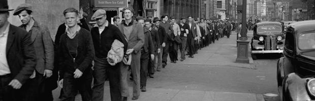 lonen-werkloosheid-en-inflatie
