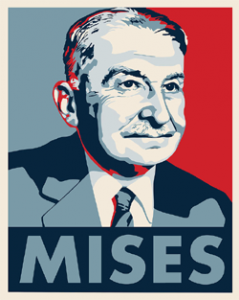 mises-pop-art250