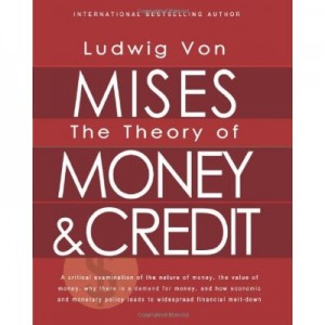 The-Theory-of-Money-and-Credit