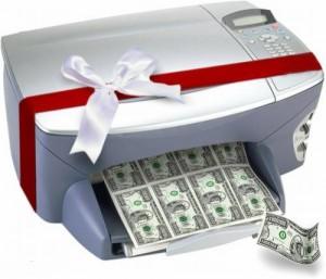 printing_money
