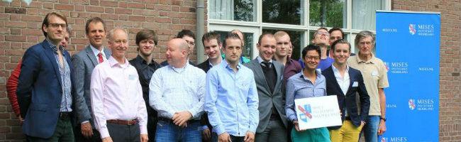 mises-nederland-cursus-oostenrijkse-school
