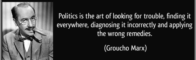 quote-politics-is-the-art-of-looking-for-trouble-finding-it-everywhere-diagnosing-it-incorrectly-and-groucho-marx-120920