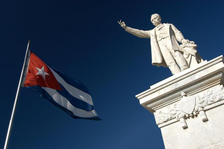 Mises in Cuba: het einde van de communisten in Cuba in zicht?