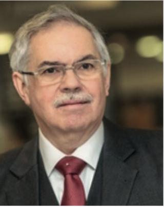 Jan Vis: De ontdekking van individueel handelen