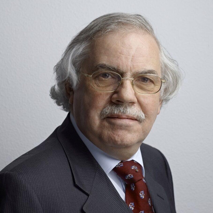Dr. Jan Vis over het belang van de ondernemer